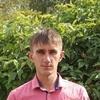 Вова, 31, г.Большеречье