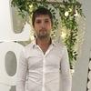 Толя, 25, г.Уфа