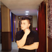 Jasper Kim 28 Ташкент