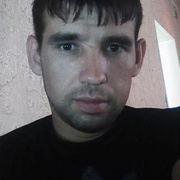 николай 31 Мариинск