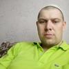 Линар Шигапов, 34, г.Ульяновск
