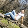 Светлана, 27, г.Волгоград