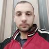 Vadim, 30, Kamianets-Podilskyi