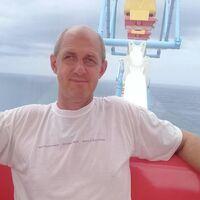 Александр, 49 лет, Телец, Ростов-на-Дону
