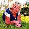Людмила, 43, г.Вологда
