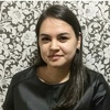 Лиана, 20, г.Казань