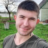 Антон, 27, г.Тула