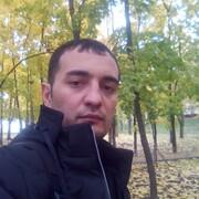 темур 33 Москва