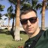 Andrey Brunevskiy, 24, г.Днепр