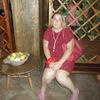 Маша, 35, г.Салават