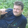 Дмитрий, 58, г.Санкт-Петербург