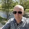Jyri, 61, г.Лейпциг