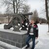 Геннадий, 43, г.Полоцк