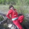 Олеся Резникова, 31, г.Абакан