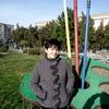 Анжелика, 43, г.Ленинградская