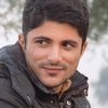 Nauman, 24, г.Исламабад