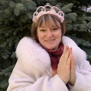 Nadezda 44 года (Овен) Кохтла-Ярве
