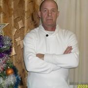 Александр Ястребов 30 Нижний Новгород