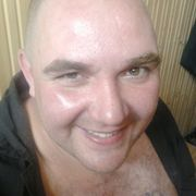 Михаил, 41