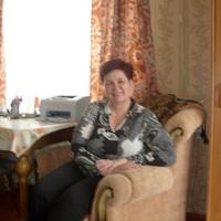 iraida.zlobina, 68 лет, Рак, Самара