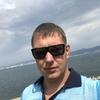 Дима, 34, г.Нижний Новгород