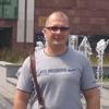 ALEX, 34, Прущ-Гданьский