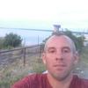Миша, 37, г.Старый Оскол