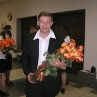 Сергей, 43 года, Рак, Красноярск