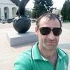 Александр, 36, г.Железногорск
