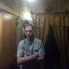 Евгений, 44, г.Иваново