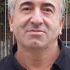 Rasul, 30, Grozny