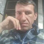 Евгений 30 Ставрополь