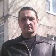Дмитрий Захаров 50 Чебоксары