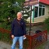 Rafail, 61, Revda