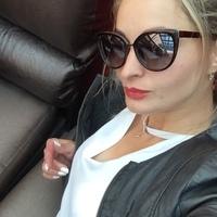 Natali, 31 год, Дева, Санкт-Петербург