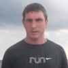 Vladimir, 37, Belaya Kalitva