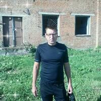 Владимир, 21 год, Рыбы, Нижний Новгород