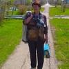 Нина, 66, г.Горняк