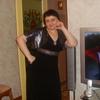 ИРИНА, 43, г.Инта