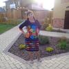 Нина, 57, г.Йошкар-Ола
