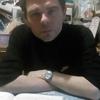Valentin Karyshev Kurch, 41, Kurchatov
