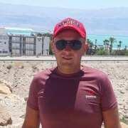 Александер 31 Tel Aviv-Yafo