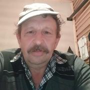 Алексей 54 Соликамск
