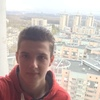 Jaroslav, 19, г.Ужгород