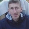 Рома Дмитраш, 26, г.Львов