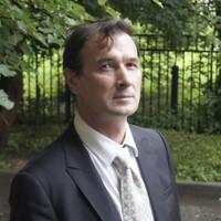 Сергей, 51 год, Водолей, Москва