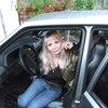 Светлана Юрьевна, 40, г.Асбест