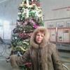 Ольга, 44, г.Алапаевск