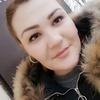 Ольга, 29, г.Астрахань