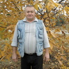 Виктор, 60, г.Илларионово